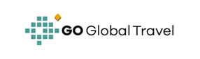GoGlobal Travel