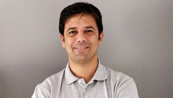 Juniper incorpora un Cangooroo Sales Director Latam