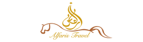 Alfaris Travel