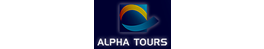 Alpha Tours Dubai