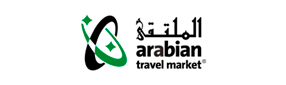 Arabian Travel Market (Evento Virtual)