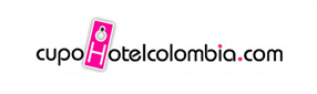 Cupohotelcolombia.com