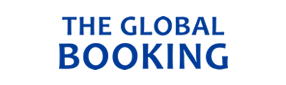 The Global Booking