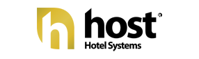 HHS – Host Hotel Systems
