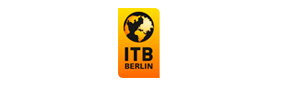 ITB Berlin Virtual