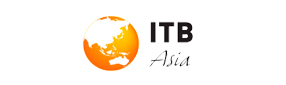 ITB Asia (Evento Virtual)