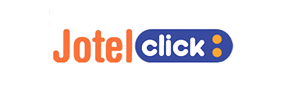 Jotelclick