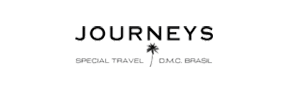Journeys Travel & More