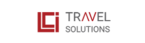 LCI Travel Solutions (MTC Group SA)