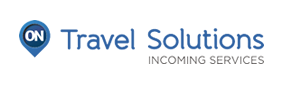 On Pro Travel Solutions
