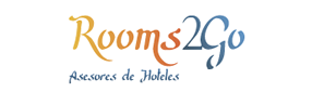 Rooms 2 Go