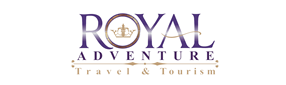 Royal Adventure Travel & Tourism