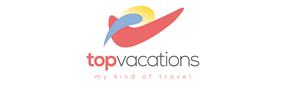 Top Vacations