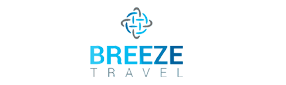 Breeze Travel