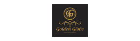 Golden Globe International