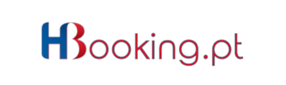 Hotebooking.pt