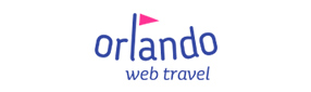 Orlando Web Travel