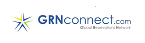 GRNConnect