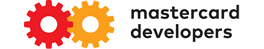 Mastercard Developers VPC