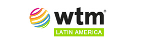 World Travel Market Latam