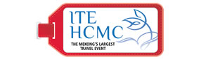 ITE HCMC, International Travel Expo