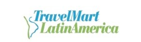Travel Mart Latin America (TMLA)