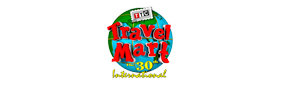TTC Travel Mart