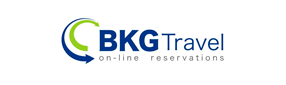 BKG Travel
