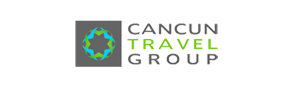 Cancun Travel Group