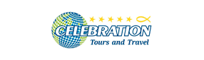 Celebration Tours & Travel