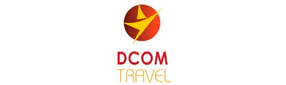 DCom Travel
