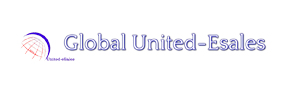 Global United-Esales