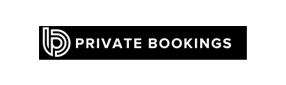 Private Booking Groups