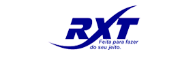 RXT Travel