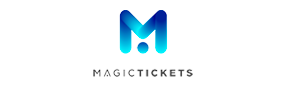 Magic Tickets