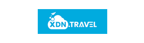 XDN Travel
