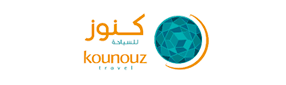 Kounouz Travel INC