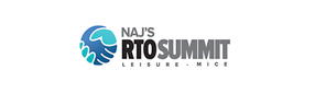 RTO Summit West