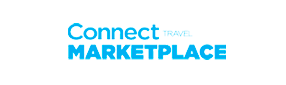 Connect Travel Orlando