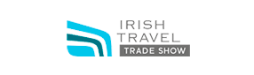 Irish Travel Trade Show