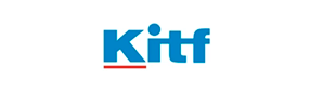 KITF (Cancelled)