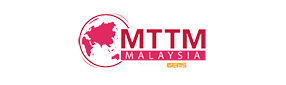 Malaysia Tourism and Travel Mart
