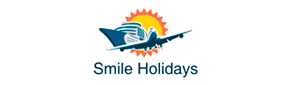 Smile Holidays Kuwait