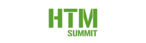 Hospitality Tech & Marketing Summit