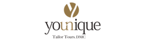 Younique Tailor Tours