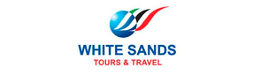 White Sands (Travelflex)
