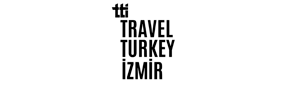 Travel Turkey Izmir Digital