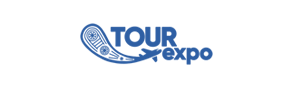 Tour Expo Tourism Fair
