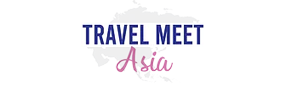 Travel Meet Southeast Asia Virtual