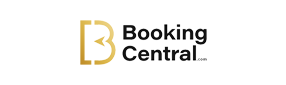 Booking Central